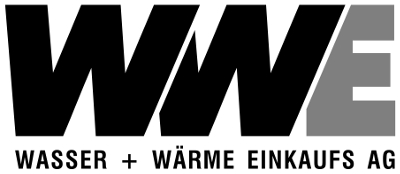 WWE-AG